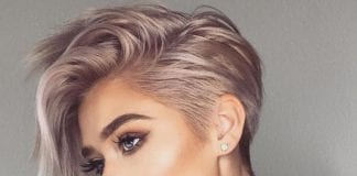Remarkable Short Hairstyles For Oblong Faces Over 50 Short Haircuts Models Natural Hairstyles Runnerswayorg