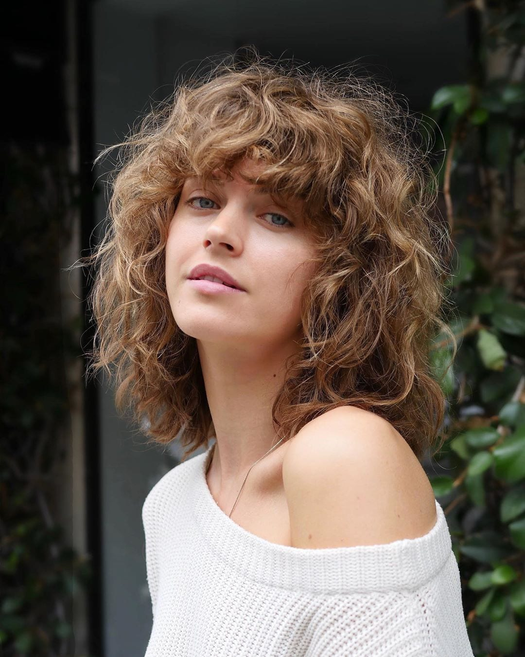 short haircuts for women with thin hair  80