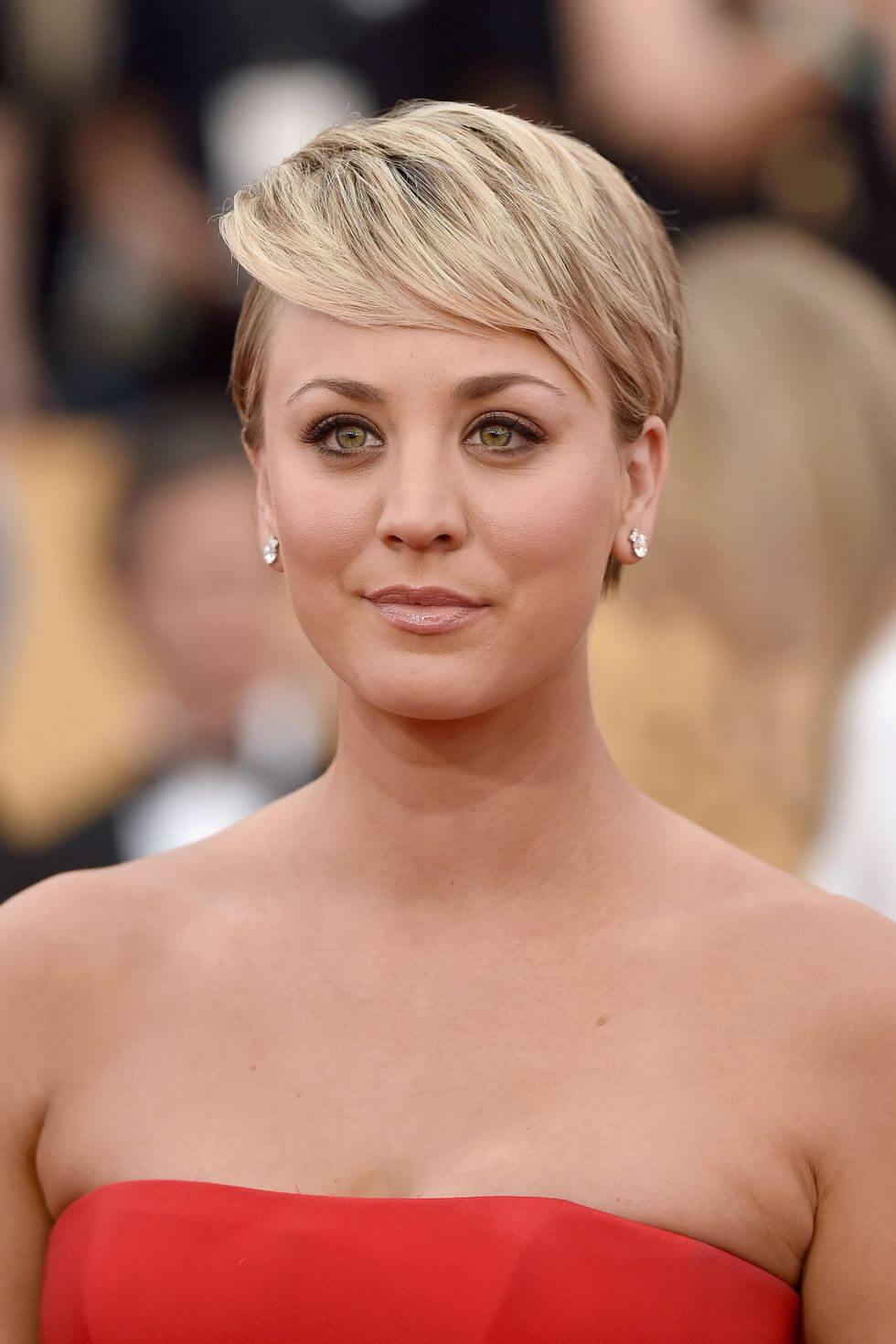 Brilliant Super Short Pixie Haircuts For Round Faces 25 Short Haircuts Schematic Wiring Diagrams Amerangerunnerswayorg