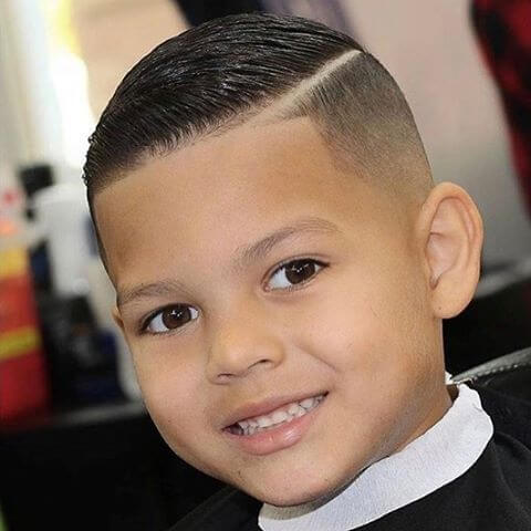 short haircuts for boys kids  30 » short haircuts models