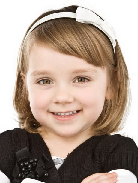 Short Haircuts For Girls Kids 15 Short Haircuts Models,Golden Plain Saree With Designer Blouse Images