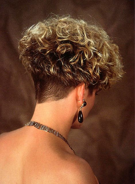 admire wedge hairstyles that should try in 2021 22