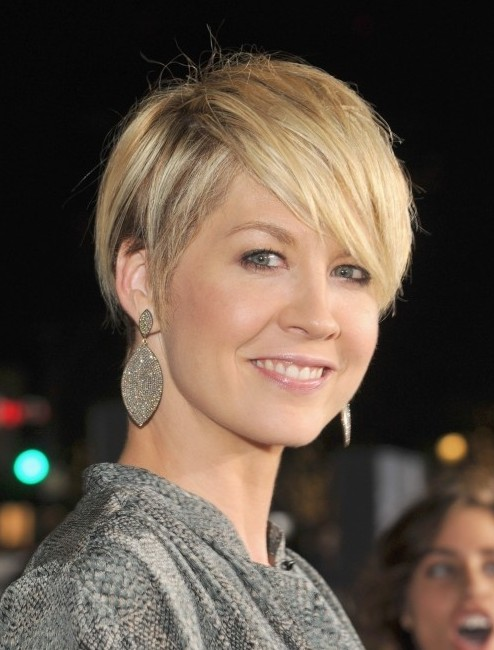 best trendy short hairstyles for fine hair best advices 15