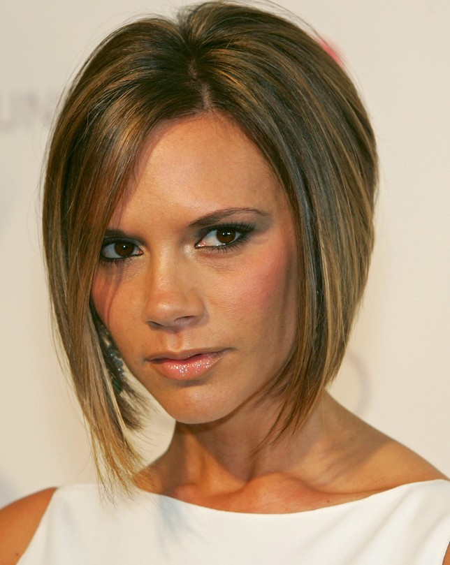 best trendy short hairstyles for fine hair best advices 16