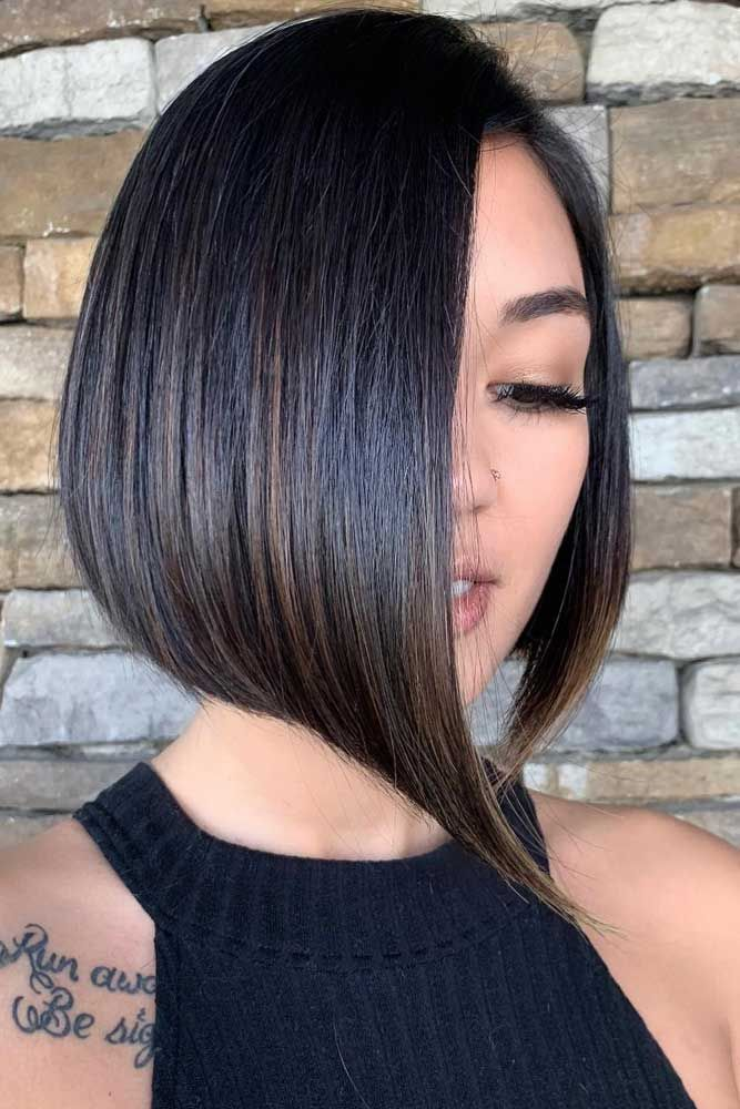 best trendy short hairstyles for fine hair best advices 17