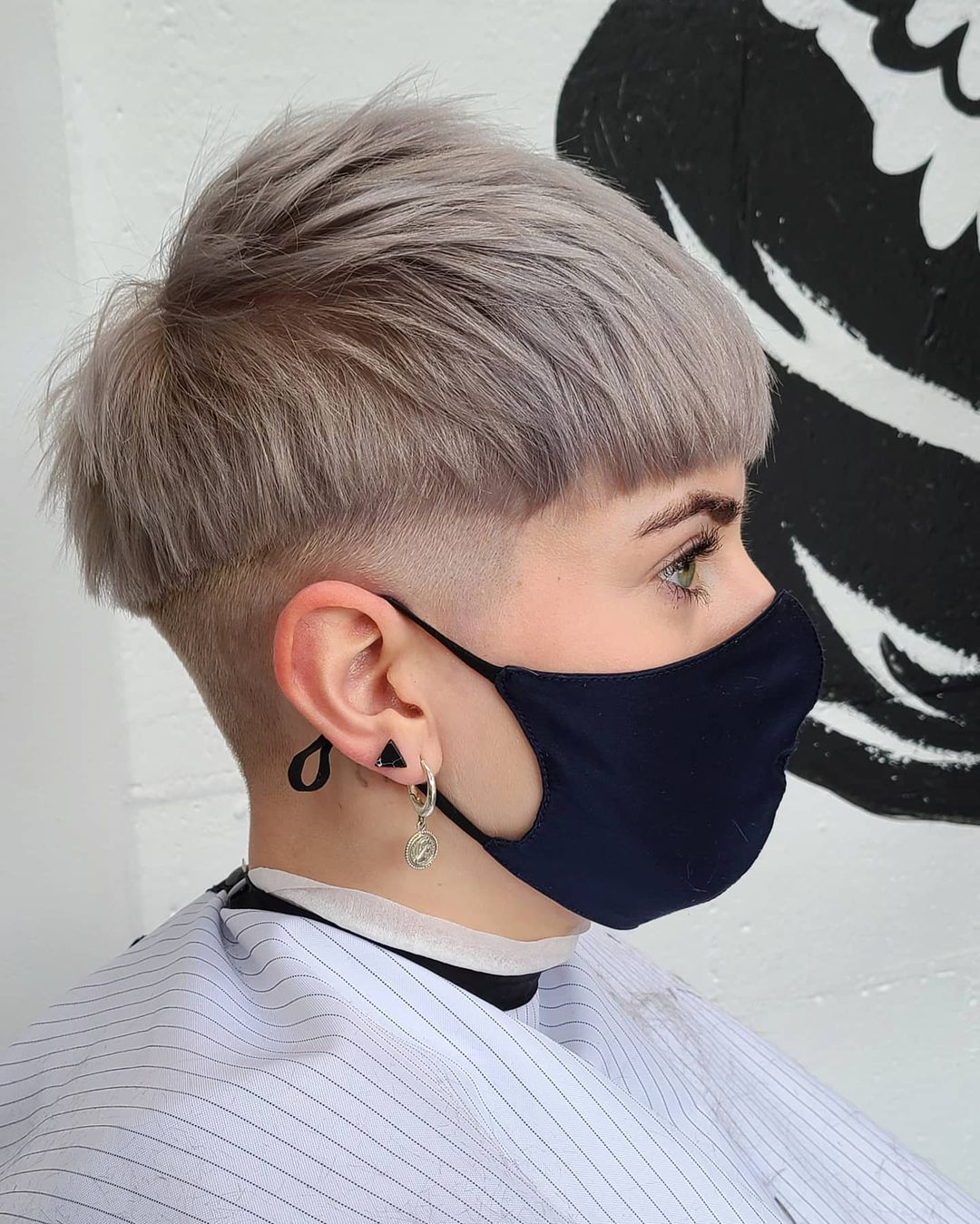 best trendy short hairstyles for fine hair best advices 21