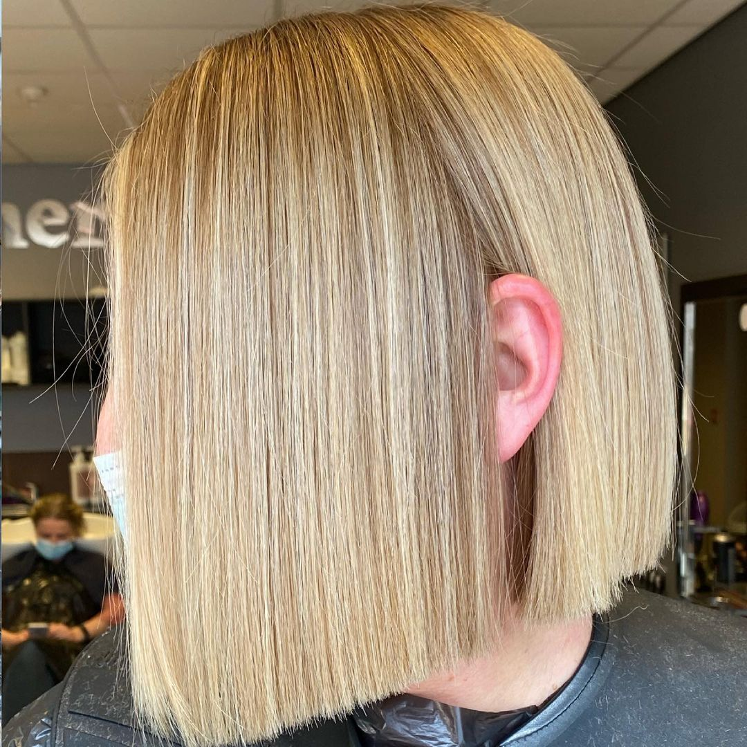 best trendy short hairstyles for fine hair best advices 3