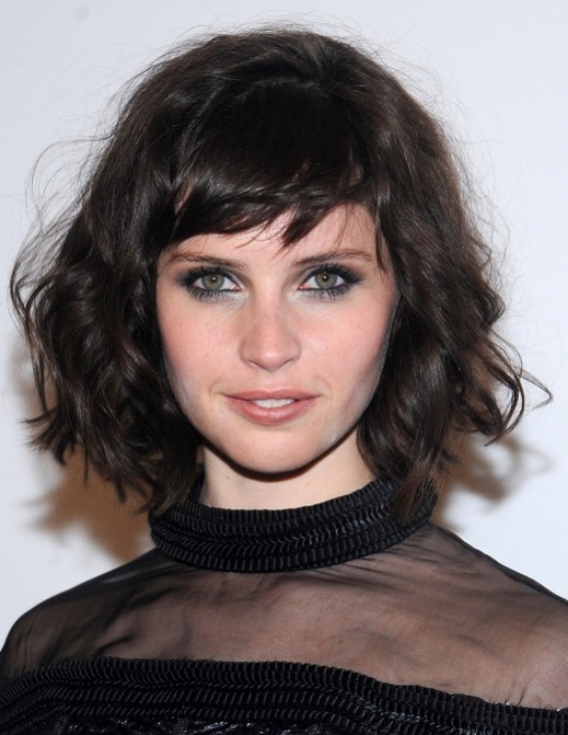 celebrity short haircuts 2021 new 24