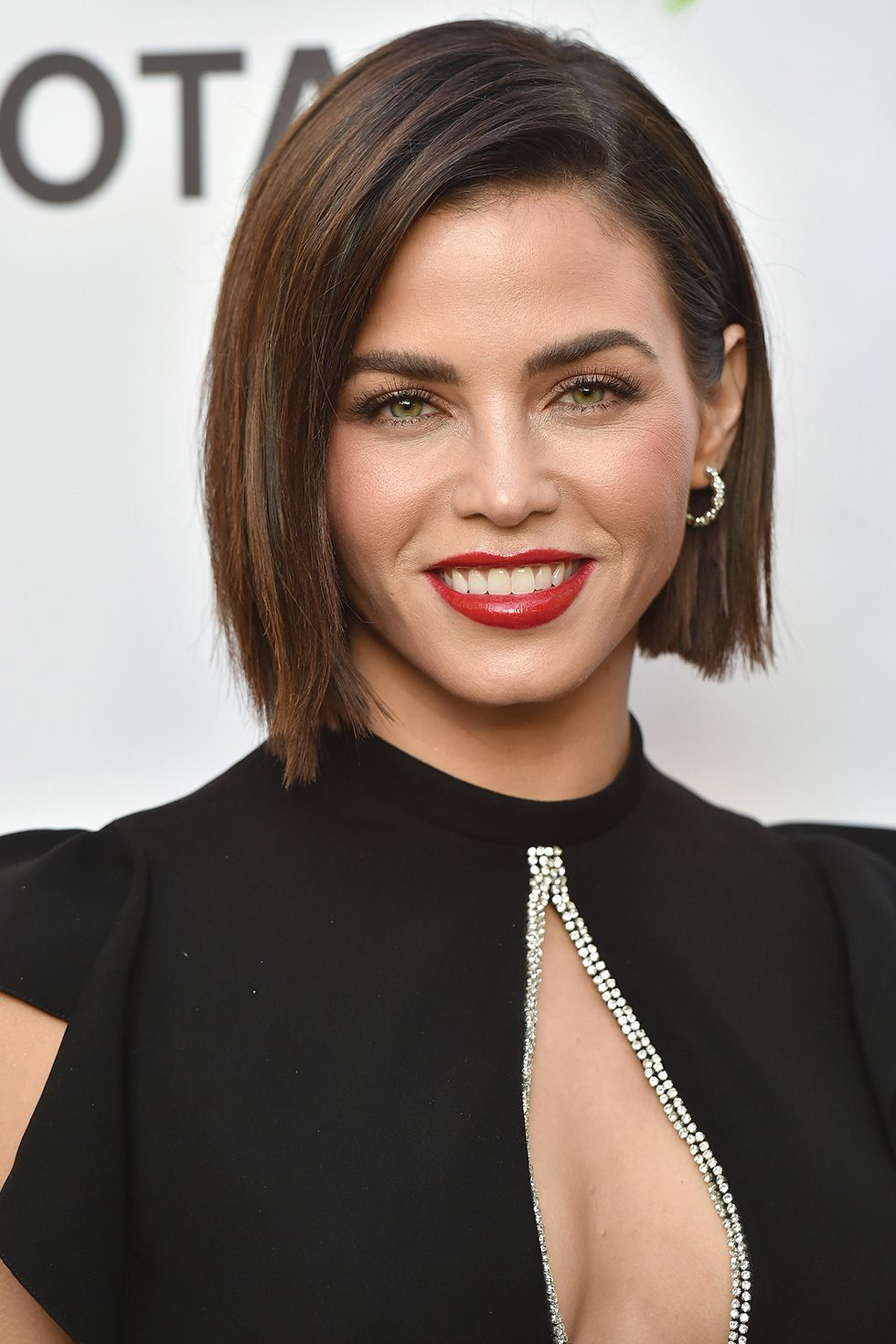 celebrity short haircuts 2021 new 3