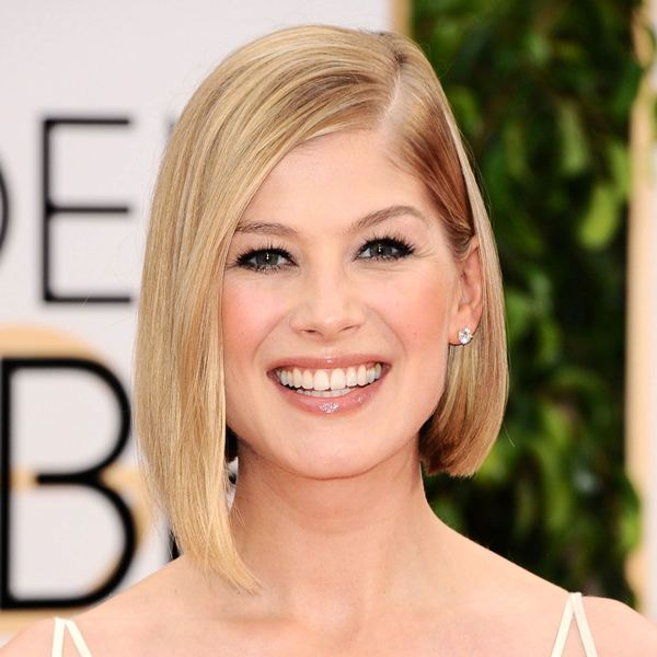 haircuts for thin hair to look thicker 20