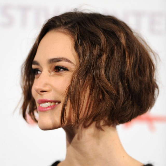 haircuts for thin hair to look thicker 24