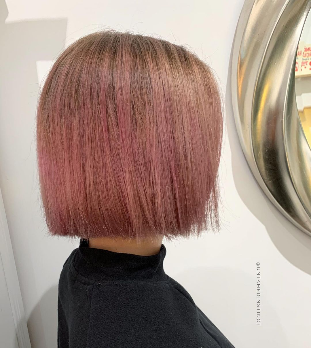 haircuts for thin hair to look thicker 49