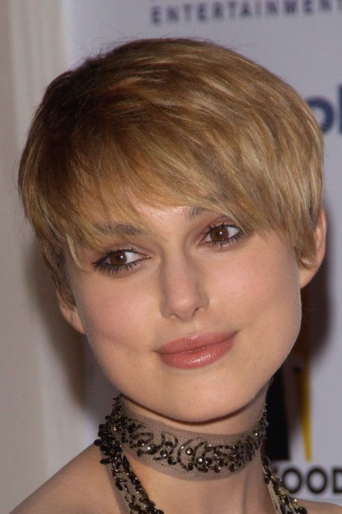 haircuts for thin hair to look thicker 66