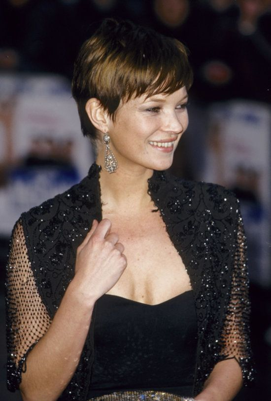 models with short hair karlie kloss kate moss edie campbell and more 23