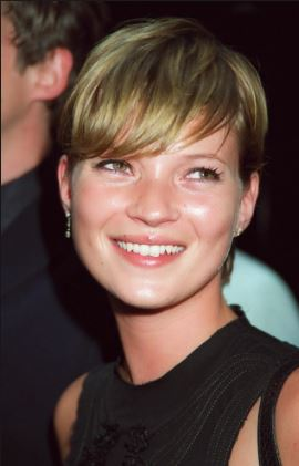 models with short hair karlie kloss kate moss edie campbell and more 24
