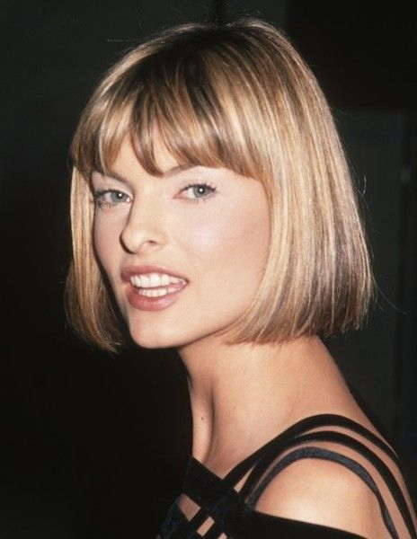 models with short hair karlie kloss kate moss edie campbell and more 35