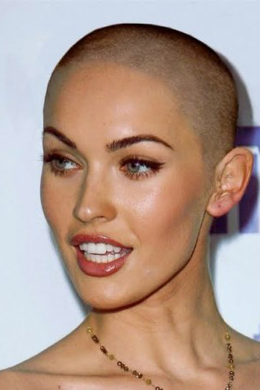 models with short hair karlie kloss kate moss edie campbell and more 43