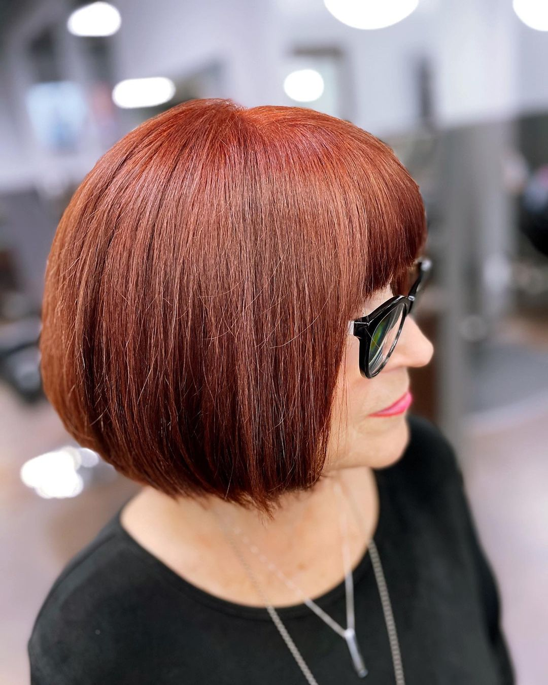 over 50 short hairstyles 2021 female 21