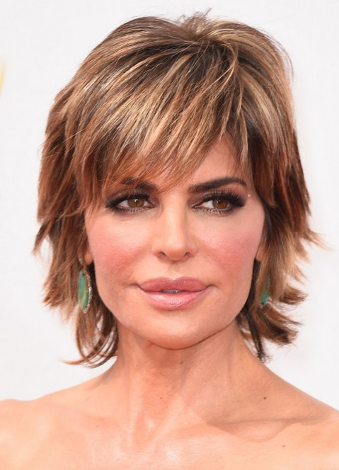 over 50 short hairstyles 2021 female 25