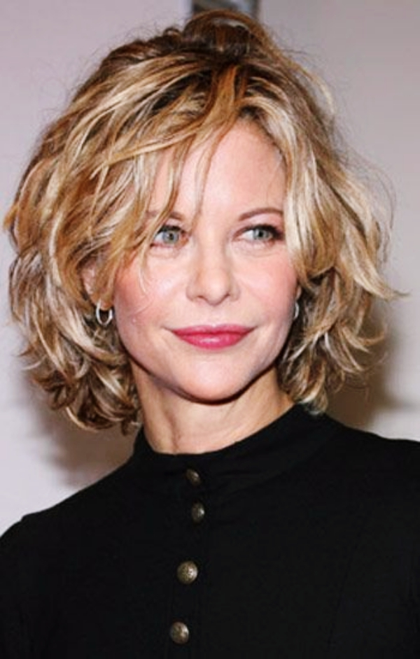 over 50 short hairstyles 2021 female 26