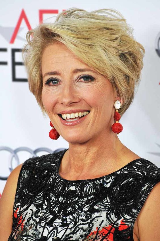 over 50 short hairstyles 2021 female 27