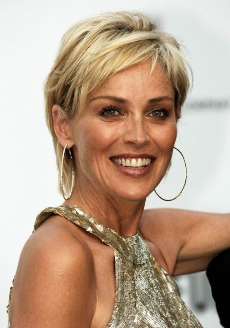 over 50 short hairstyles 2021 female 7