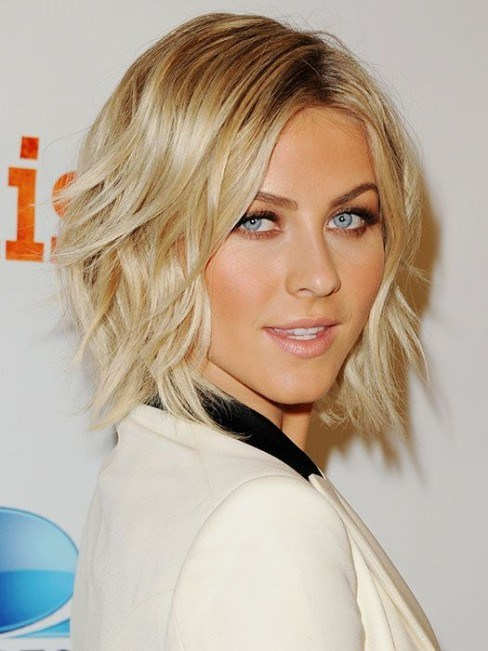 short female hairstyles wavy cool and stylish 39