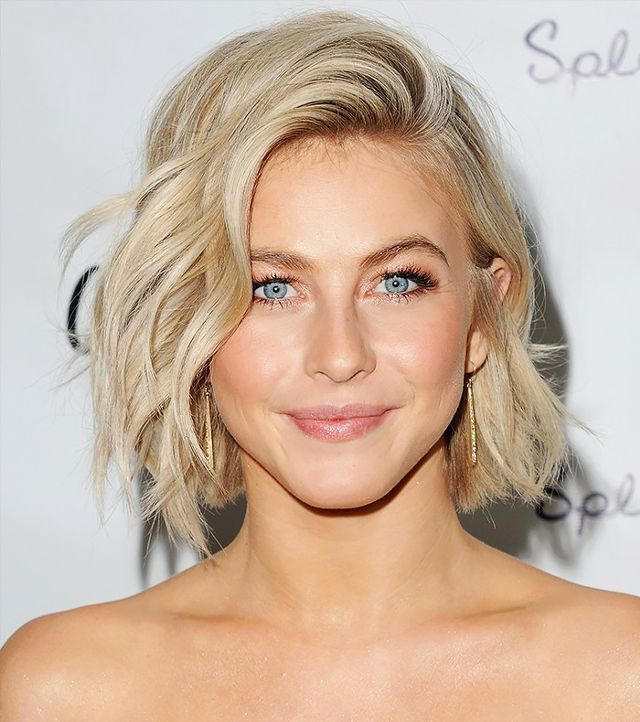 short female hairstyles wavy cool and stylish 40