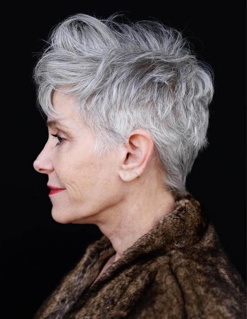 short hairstyle names most trendy and popular 28