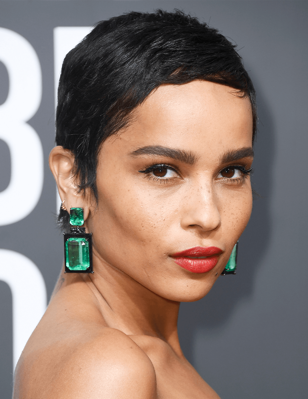 short hairstyle names most trendy and popular 42