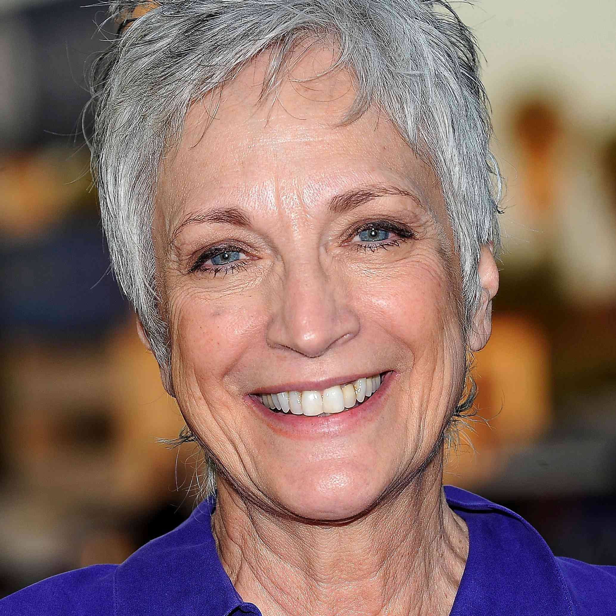 short hairstyles for over 60 2021 22