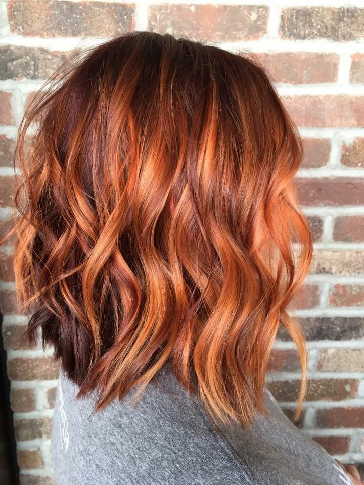short straight haircut ideas for a younger look 58
