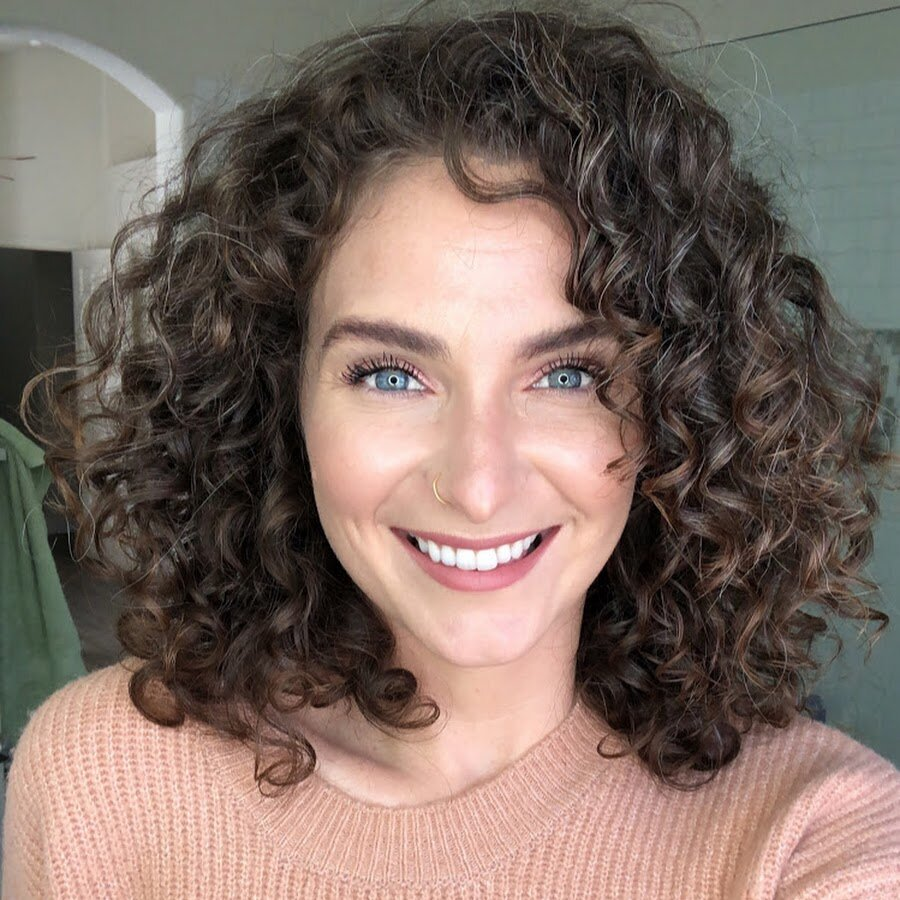 the bravest wavy short hairstyles to try in the new season 20