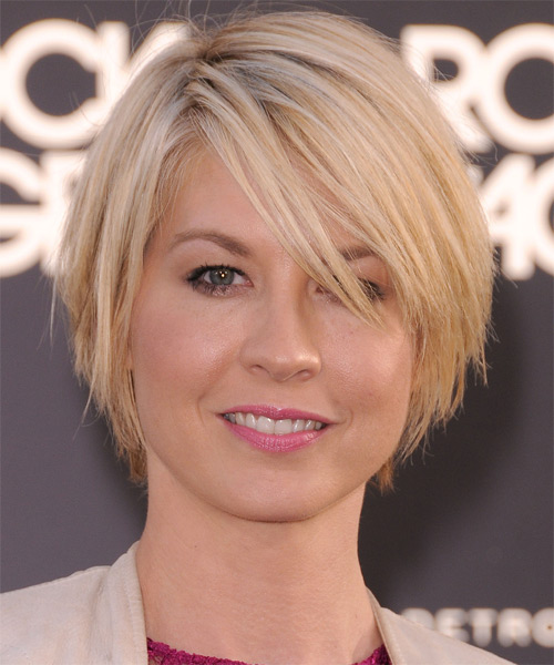 the bravest wavy short hairstyles to try in the new season 5