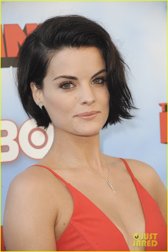 the most charming short haircuts for different face shapes 28