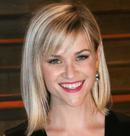 the most charming short haircuts for different face shapes 3