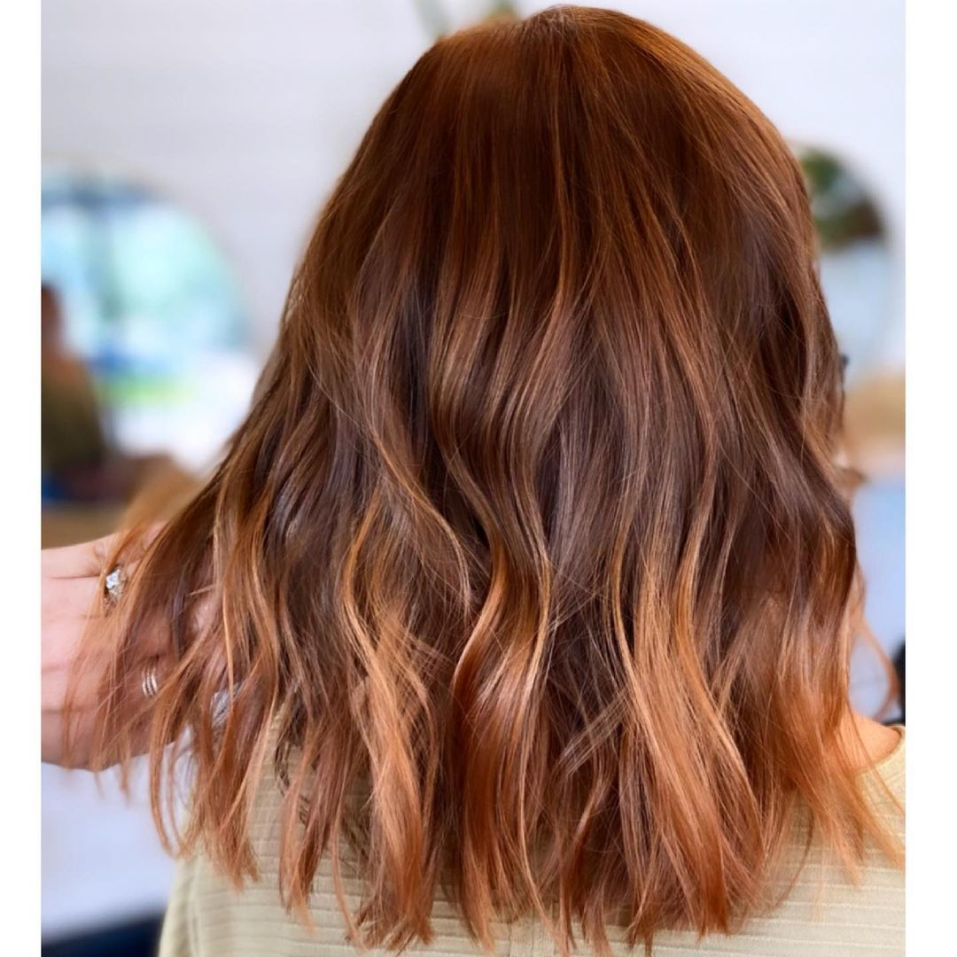 best bob haircut pictures to get a modern look 10