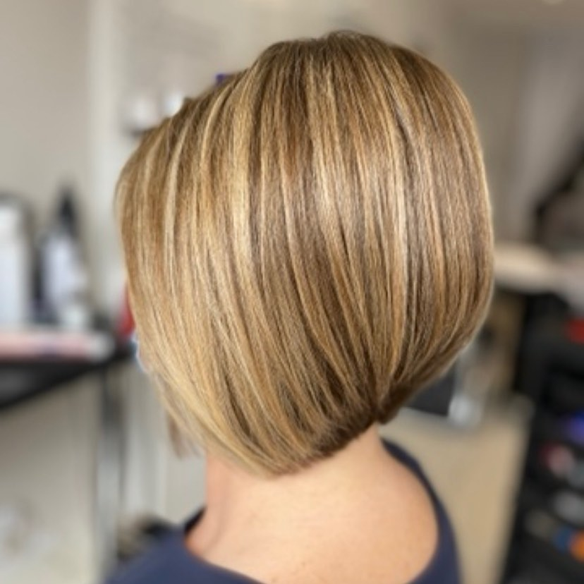 short hairstyles for women over 50 new 26