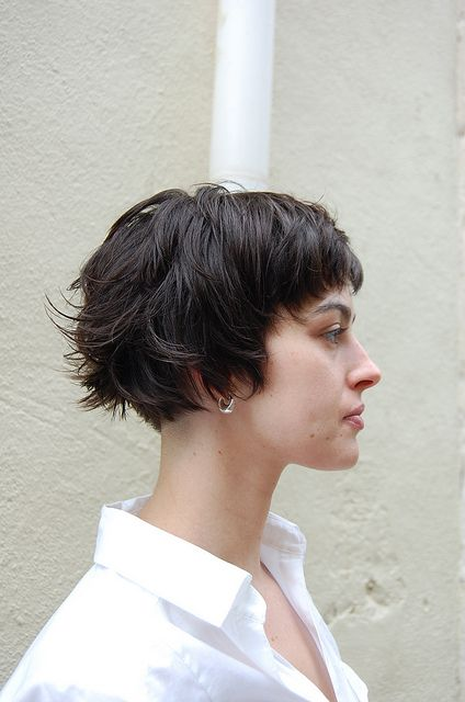 hipster hairstyles for girls 1