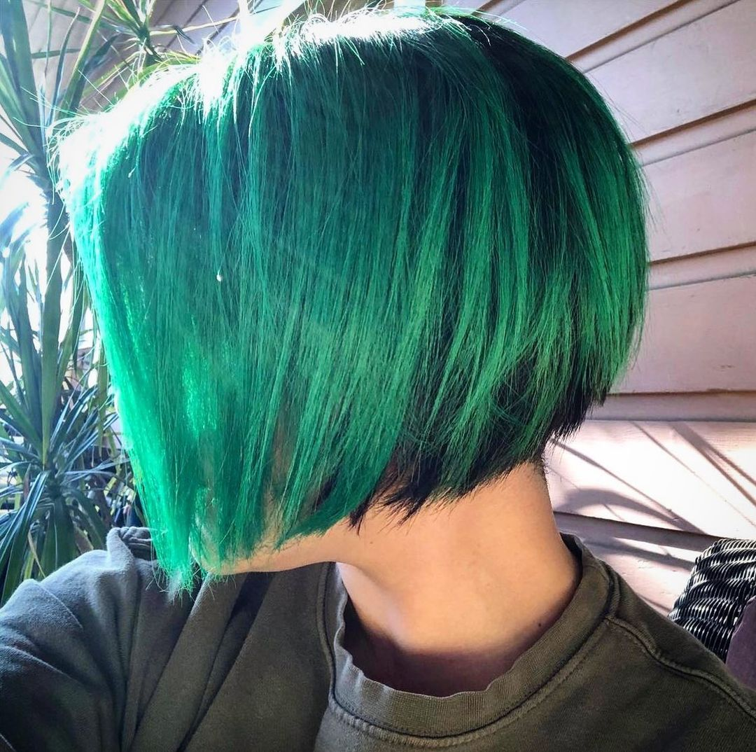 hipster hairstyles for girls 15