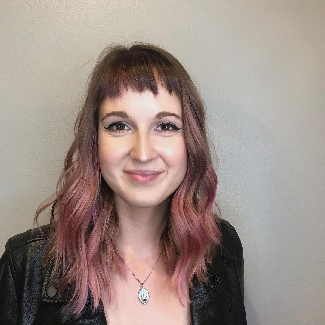 hipster hairstyles for girls 4