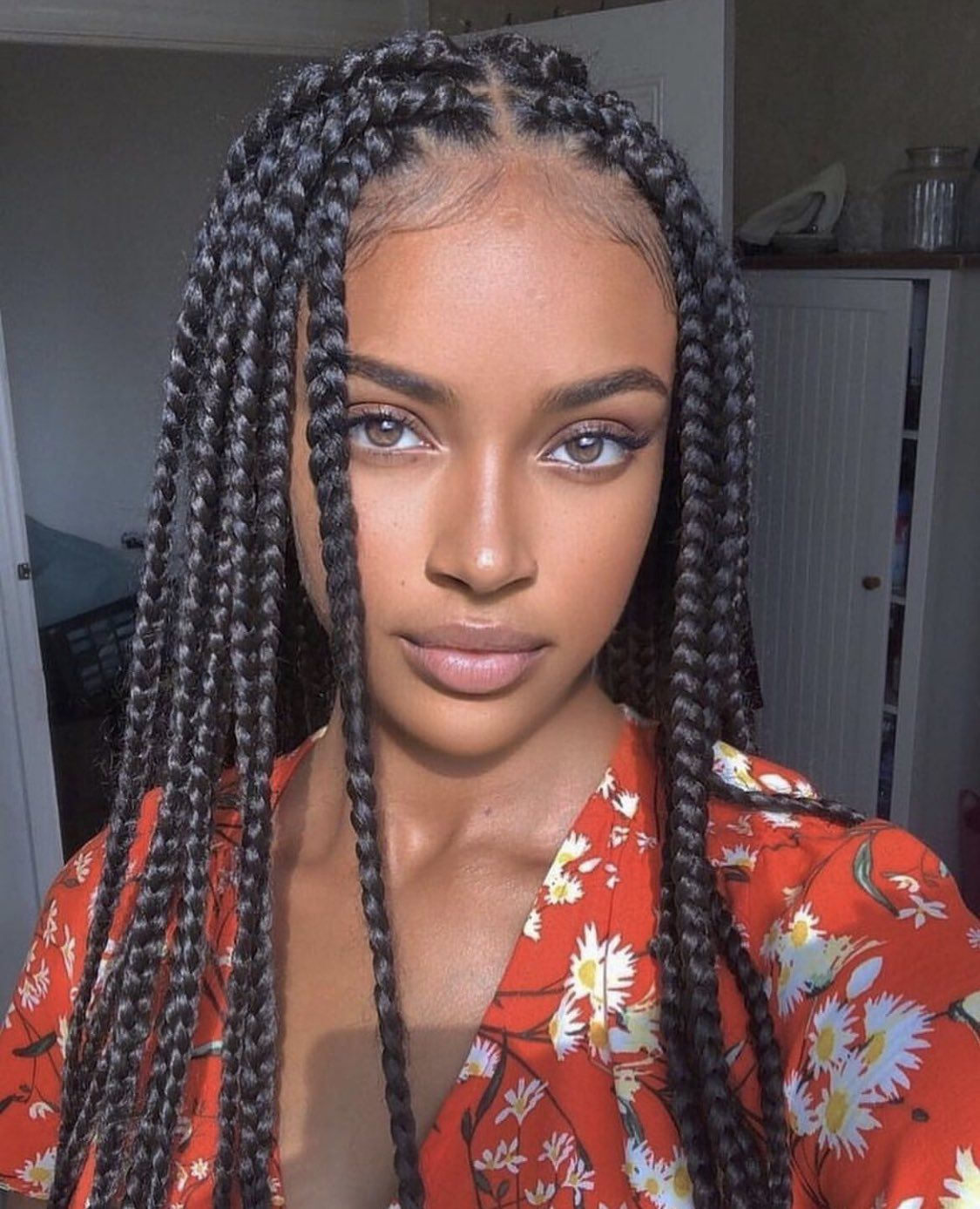 weave hairstyles for teenagers 19