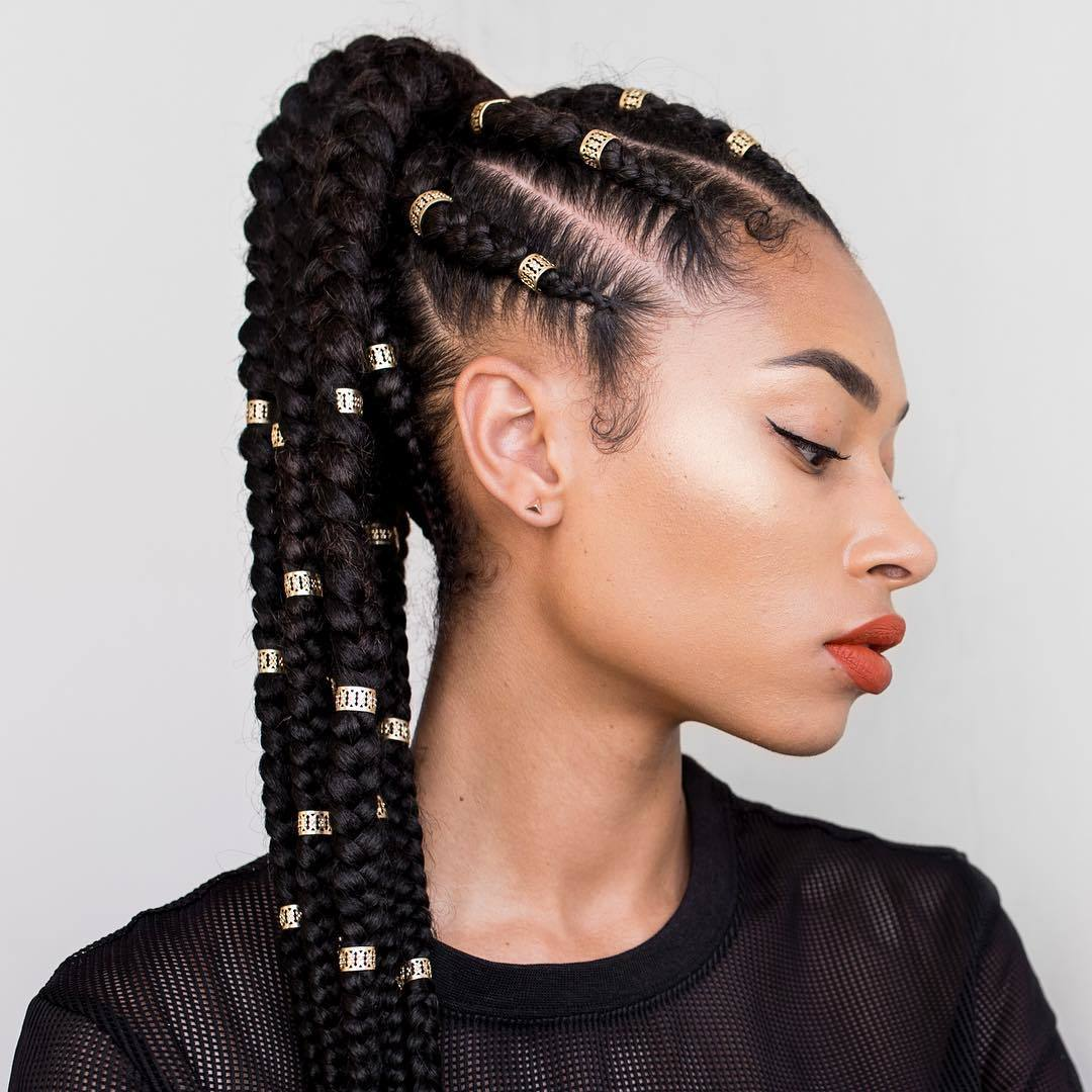 weave hairstyles for teenagers 20