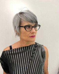 does-a-pixie-cut-look-good-on-older-women-1