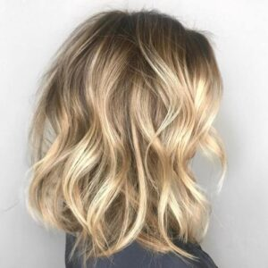 what is the best haircut for short curly hair 12