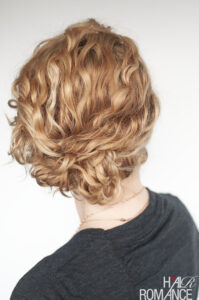 what is the best haircut for short curly hair 19