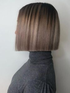 is-long-or-short-hair-better-for-plus-size