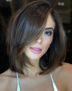 what-are-the-best-haircuts-for-fine-straight-hair